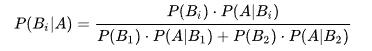 后验概率的公式.png
