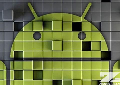 Google是Android应用兼容性问题最大的元凶