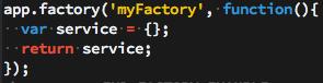 factory1-4