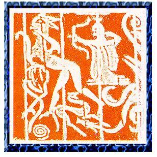 楚地巫文化对道教有多大影响