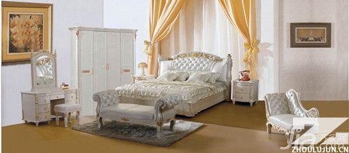 哪些家具会导致失眠而哪些家具可以提高睡眠质量?