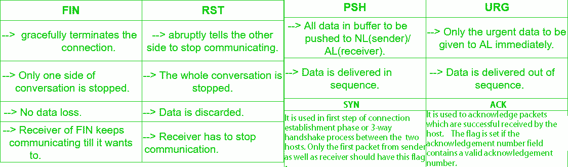 po-1-1.png